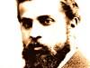 Antoni_Gaudi