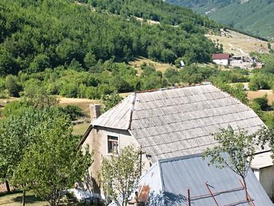 Albánie, Shqipëria - Turistický poznávací zájezd