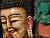Víra, Bhaktapur