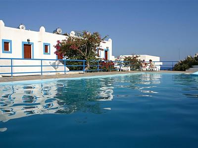 Řecko, Karpathos