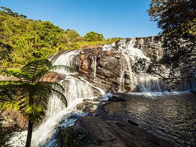 To nejlepší ze Srí Lanky + Národní Parky + Tropické Pláže (letecky z Prahy)