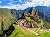 Machu Picchu (2) (Peru, Dreamstime)