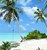 Srí Lanka a Maledivy