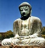 Japonsko - z Hokkaida Až na Jih Kjúšú: Hokkaidó, Honšú a Kjúšú