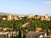 Alhambra_01