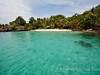 Idyla ostrova Phu Quoc
