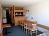 Privátní apartmány Arc 2000
