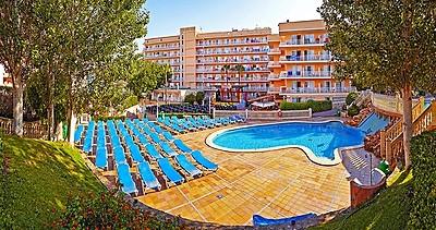 Španělsko, Mallorca