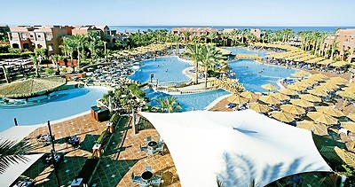 Egypt, Sharm el Sheikh