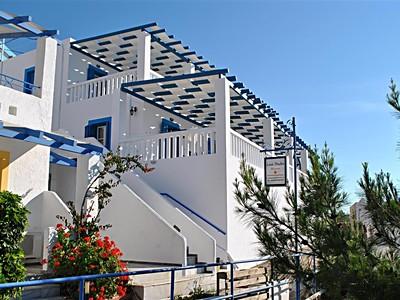 Řecko, Kalymnos