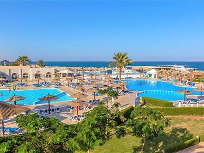 Egypt, Hurghada (oblast)