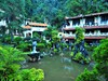 chrám Sam Poh Tong, picture courtesy of Tourism Malaysia