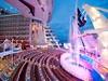 Divadlo Aqua Theater