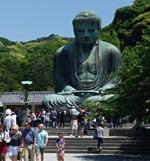 Japonsko - Honšú, Šikoku, Kjúšú: Tokio a Okolí (s Návštěvou Turnaje Sumo)