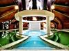 Park Inn by Radisson Zalakaros Resort Spa