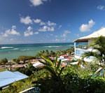 Za Sopkami Malých Antil - Guadeloupe, Dominika a Martinik