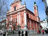SLOVINSKO - NOVÝ ZÉLAND EVROPY
