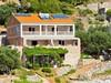 Apartmány Oleander, jižní zátoky, ostrov Hvar, Chorvatsko