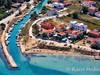 Apartmány Dalija - písečná pláž 170 m od domu, Nin, Zadarská riviéra, Chorvatsko