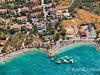 Apartmány Dino - pláž, Punat, ostrov Krk, Chorvatsko