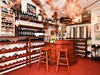 Můžete si zde koupit domácí víno
