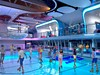 27 Quantum of the Seas - SeaPlex