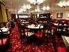 07 Norwegian Epic   Restaurace