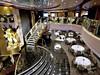 08 MSC Divina - Restaurace