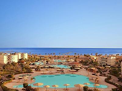 Egypt, Egypt - Hurghada