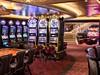 23 Quantum of the Seas - Kasino