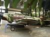 Saigon, Muzeum válečného dědictví