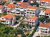 Apartmány Ocean, Bol, ostrov Brač, Chorvatsko