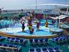 Aquapark H2O Zone