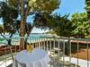 Family room - resort Centinera, Pula - Banjole, Istrie, Chorvatsko