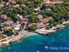 Apartmány Biserka, Ivan Dolac, ostrov Hvar, Chorvatsko