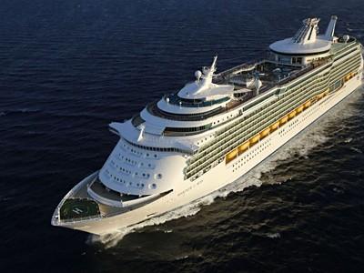Mariner of the Seas - Usa, Bahamy, Mexiko (z Port Canaveralu)