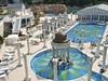 Lázeňský hotel Aphrodite Palace