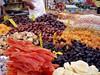 Trh v Jeruzalémě