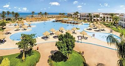 Egypt, Hurghada