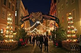 Görlitz - Advent