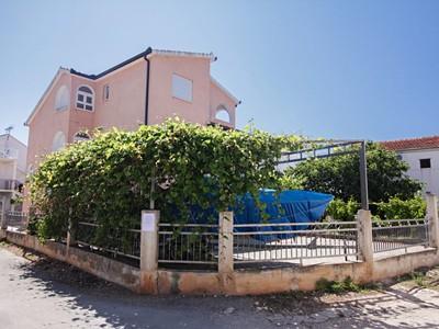 Apartmány Arleta