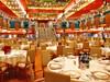 05 Restaurace Portofino