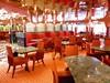 06 Restaurace Bellagio
