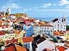 Čarokrásné pobřeží arozmanitá historie Portugalska