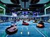 25 Quantum of the Seas - SeaPlex