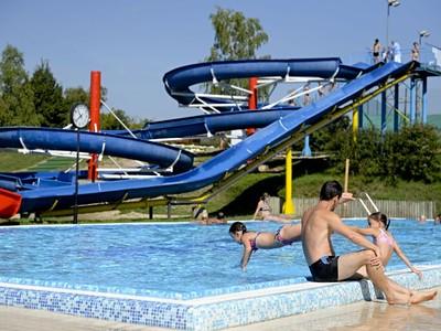 Maďarsko, Jezero Balaton a okolí