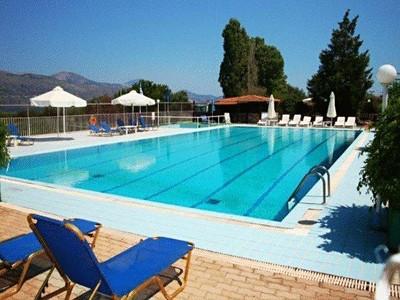 Řecko, Kefalonie