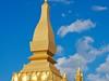 Zážitkový Laos