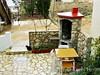 Apartmány Vlado - gril u domu, Pag-Vodice, ostrov Pag, Chorvatsko
