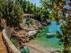 Apartmány Zdenko, jižní zátoky, ostrov Hvar, Chorvatsko